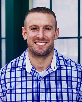 Ryan Schnell